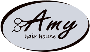 Amy  hair house