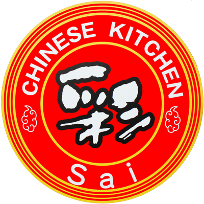 CHINESE KITCHEN 彩