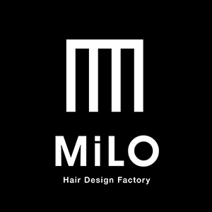 MiLO -Hair Design Factory-