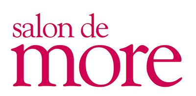 salon de more