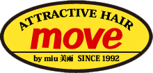 move by 美雨